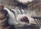 Grand Falls 1843 by Henry James Warre, NA C-031258.jpg