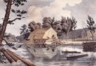 Philip Harry Aug 1835 The Mill at Stanley LAC C003552.jpg