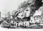 Edward John Russell 29 April 1871 Recent fire in Saint John CIN vol III no 17 pg 268.jpg