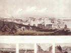 View of Saint John, NB, 1851, litho by N. Sarony, NAC.jpg